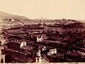 Noack, Alfred (1833-1895) - n. 3011 - Genova - Panorama da Villa Rosazza.jpg