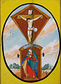 Noder (workshop) Wallfahrtsgnadenbild S Maria von Eichholz.jpg