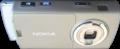 Nokia N95 back.png