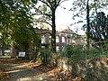 Noorbeek-Klooster Schilberg (02).JPG