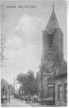 nootdorp - nh kerk