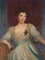 Norah Bourke by George Frederic Watts (1817-1904).jpg