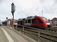 Nordbahn, Bahnhof Bad Segeberg.JPG
