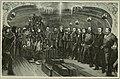 Nordenskiölds rejse omkring Asien og Europa. Populairt fremstillet efter mine dagboger (1881) (14597155339).jpg