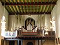 Norderhov kirke orgel 009.jpg