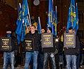 Nordiska motståndsrörelsen 30 nov 2012.jpg