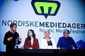 Nordiske Mediedager 2013 - Thursday (Peer Gynt) - NMD 2013 (8722904492).jpg