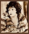 Norma Talmadge The Blue Book of the Screen.jpg