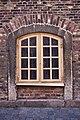 Norra kasern - fönster.jpg
