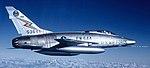 North American F-100 Super Sabre 110310-F-1234C-002.jpg