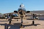 North American F-105D Thunderchief (32458061457).jpg