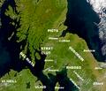 North Britain 547-685.png
