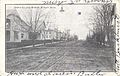 North College Street, Butler, Ohio (13903847008).jpg