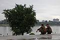 North Korea - Soldiers (5015268149).jpg