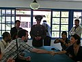 North Korea DMZ (10110914873).jpg