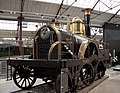 North Star Steam museum Swindon (4).jpg