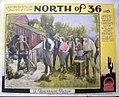 North of 36 lobby card 1924.jpg
