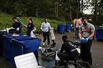 Northwest celebrates Earth Day 160422-N-DC740-053.jpg