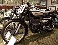 Norton 1949 Manx 500 (4116104544).jpg
