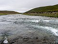 Norwegen Langfjordelva (Laggu) Gamvik 1290384.jpg