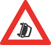 Norwegian-road-sign-153.png