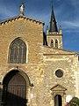 Notre-Dame-des-Marais de Montluel, WLM2011 - 04.jpg