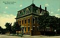 Notre Dame Academy (16280980452).jpg
