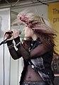 Nottingham Pride MMB 71 Kenelis.jpg