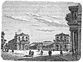 Nouveau Quartier 1855.jpg