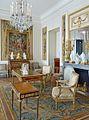 Nouvelle salle du département des objets d'art (Musée du Louvre) (14503396229).jpg