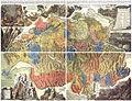 Nova Helvetiae Tabula Geographica 01 12.jpg