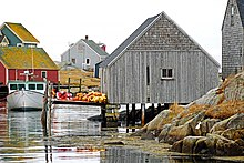 Nova Scotia DSC00013 - Peggy's Cove (38574489900).jpg