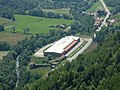 Nova fàbrica de galetes Birba.jpg