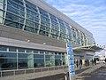 Novosibirsk. Tolmachevo airport. - panoramio.jpg