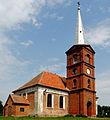 Nowica kościół par. p.w. Matki Boskiej Częstochowskiej-004.JPG