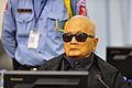 Nuon Chea - 12 March 2012 (2).jpg