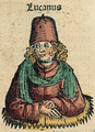 Nuremberg chronicles f 105r 3.png