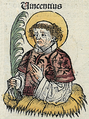 Nuremberg chronicles f 124r 4.png