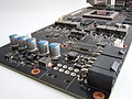 Nvidia GeForce GTX Titan - Wakueumbau DSCF4673 (15990954704).jpg