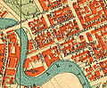 Ny York Oslo map 1917.jpg