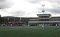 Nybergsund stadion.jpg