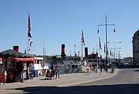 Nybrokajen 2009.jpg