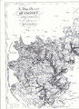 OAMünsingen Karte a.png