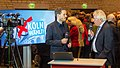 OB-Wahl Köln 2015, Wahlabend im Rathaus-0910.jpg