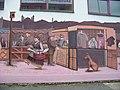 OC Taškent, nástěnné malby (04).jpg