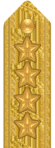 OF-9 General M87.png