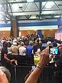 OFA Obama 2012 Cleveland (9388792095).jpg