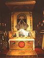 OL Walsingham IV.jpg