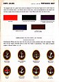 ONI JAN 1 Uniforms and Insignia Page 108 Portuguese Navy WW2 Corps colors June 1943 Field recognition. US public doc. No known copyright.jpg