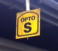 OPTO S subway sign.jpg